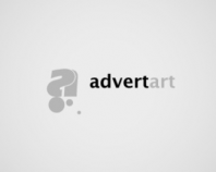 AdvertArt