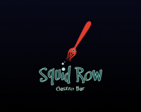 Squid Row Gastro Bar