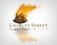 Charles Street Community (Light version)