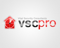 VSCPro Vital Security Consultants