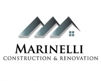 Marinelli Construction & Renovation