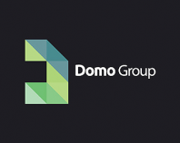 Domo Group