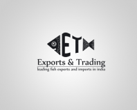 exports&trading