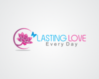lasting love everyday