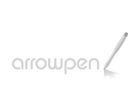 Arrowpen