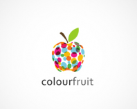 colourfruit