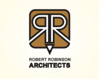 Robert Robinson Architects