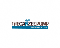 The Canzee Pump
