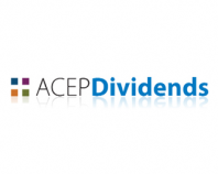 ACEP Dividends