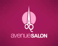 Avenue Salon