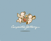 Cupid's Gallery