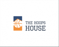 The Hoops House
