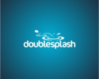double splash