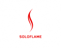 Soloflame
