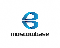 MOSCOWBASE