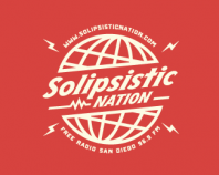 Solipsistic_NATION