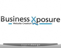 BusinessExposure