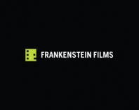 FRANKENSTEIN FILMS