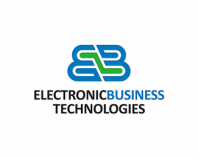 ELECTRONIC BUSINESS TEHNOLOGIES