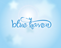 Blue Haven Nail Studio