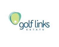Golf Links Estate (Concept 1)