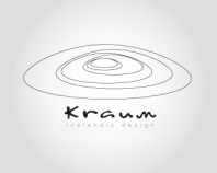 Kraum design shop