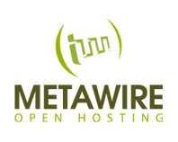 Metawire Open Hosting