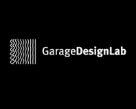 Garage Design Lab