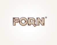 Forn_04