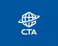 CTA Group