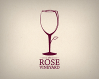 The Rose Vineyard - Solution 2