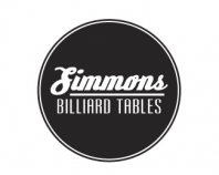 Simmons Billiard Tables