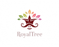 Royal Tree