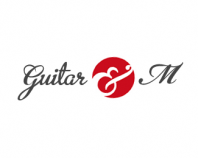 guitar and m