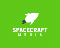 Spacecraft Media B