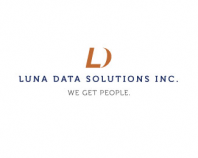Luna Data Solutions Inc.