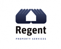 Regent Property Services