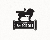 The 7th Scroll