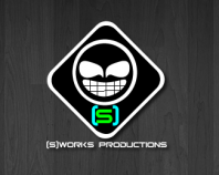 Sworks Production