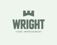 Wright Home Improvement