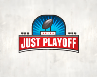 Just Playoff