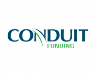 CONDUIT FUNDING