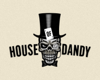 House of Dandy
