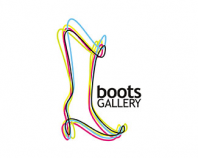 Boots Gallery