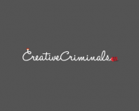 Creative Criminals