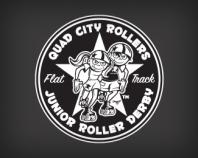 Quad City Rollers Junior Roller Derby League