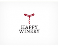 Happy Winery
