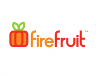 fire fruit