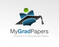 MyGradPapers