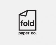 Best custom writing websites